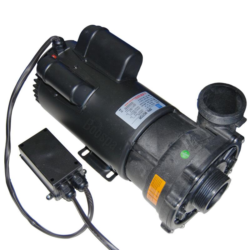 Pompe de massage DXD-30-AS