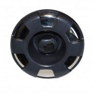 Jet 3'' (81mm) Roto Lotus INOX