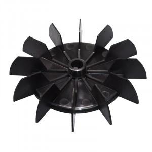 15.5cm Fan for massage pump