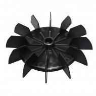 Ventilateur 15.5cm pour pompe de massage