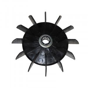 12.5cm Fan for massage pump