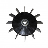 12.5cm Fan for massage pump