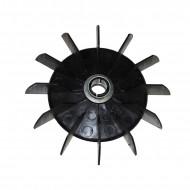 Ventilateur 12.5cm pour pompe de massage
