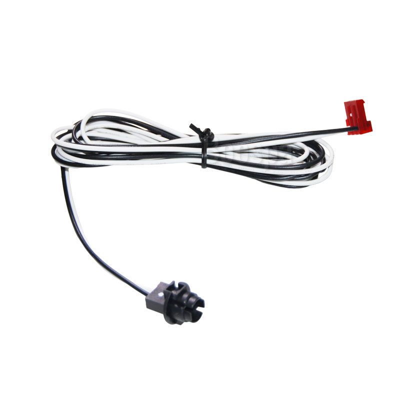 Cable + Socket M-Class Y-Class Gecko