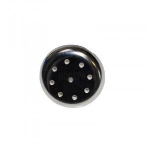 Air JET (46mm) INOX Calspas®