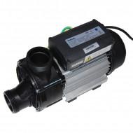 Massage Pump HA350 low suction