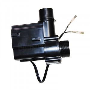 Pompe de filtration Tuscany Jet pour spa MSPA
