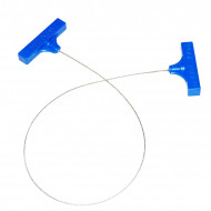 PVC Wire Saw