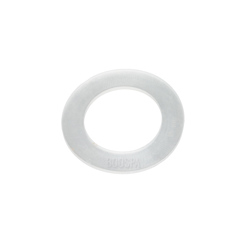 Flat gasket for Pump Union 1.5'' or 50mm
