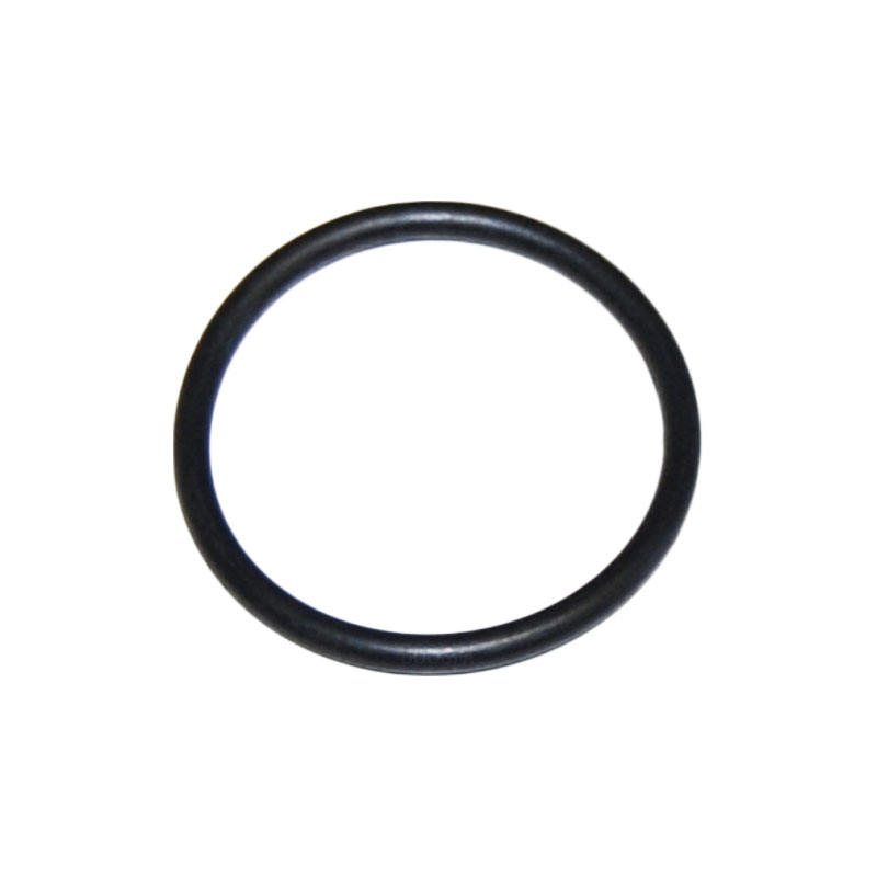 Gasket for Heater Union 2'' or 63mm