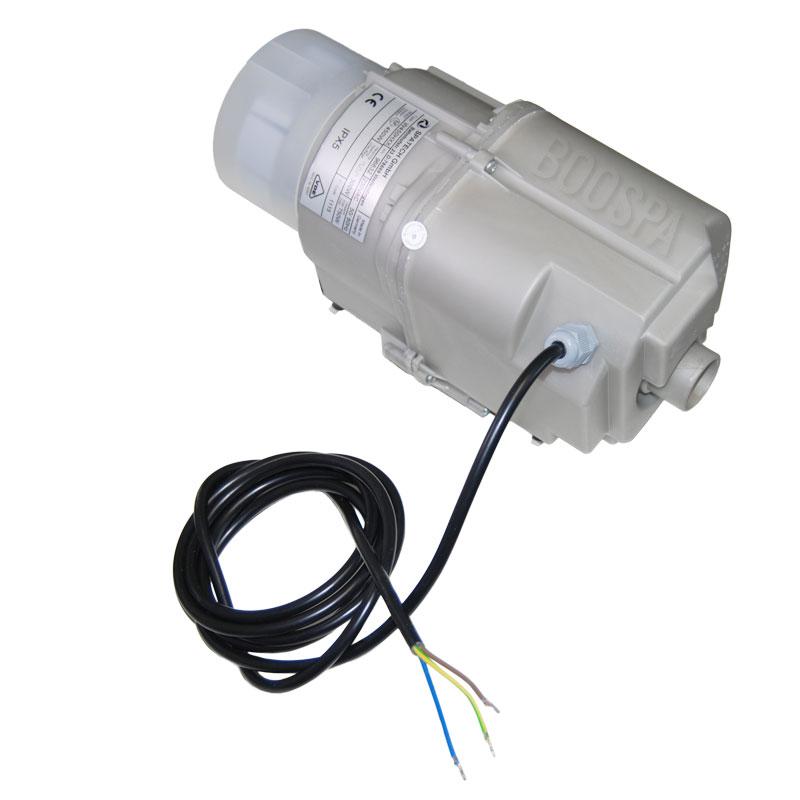 Blower 1000 Watts 96277