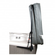 Covermate 3 Eco Spa Cover Lifter