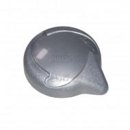 Diverter valve 2'' handle PLU21300420 - Calspas®