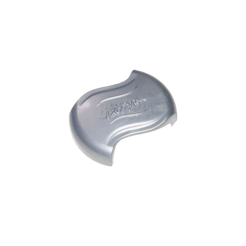Diverter valve 1'' handle for Calspas Spas