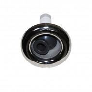 Maxi Flow JET 3.25'' (87mm) INOX Calspas®