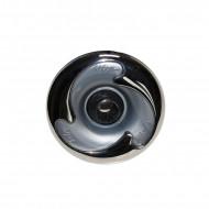 Storm JET 2.75'' (78mm) INOX/ABS Calspas®