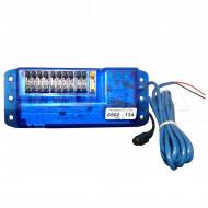 DCU Light Controler
