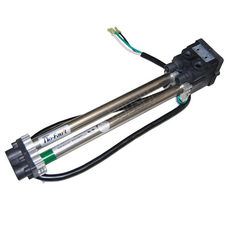 Réchauffeur No Fault® PDR - 73790 6.0 kW