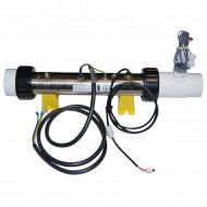 Réchauffeur 3kW Astrel Easy avec détecteur de débit