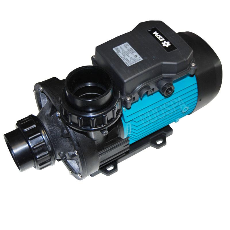 Pompe bi-vitesse WIPER3 150M 2P4P - 1.5HP