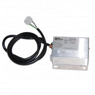 52759 Calspas® Simplex control box TV for spa