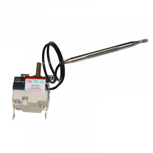 Temperature controler for Heater H30-RS1