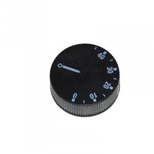 Bouton pour thermostat de réchauffeur H30-RS1