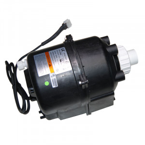 Blower chauffant 400 watts APR400