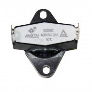 Temperature control protector H30-R1 and R2