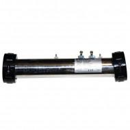 C2250-1002 2.5kW Heater