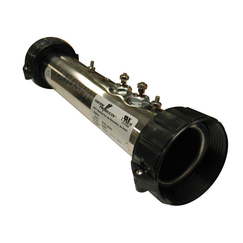 Réchauffeur C2400-1002 4kW