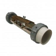 C1100-0211 1kW Heater