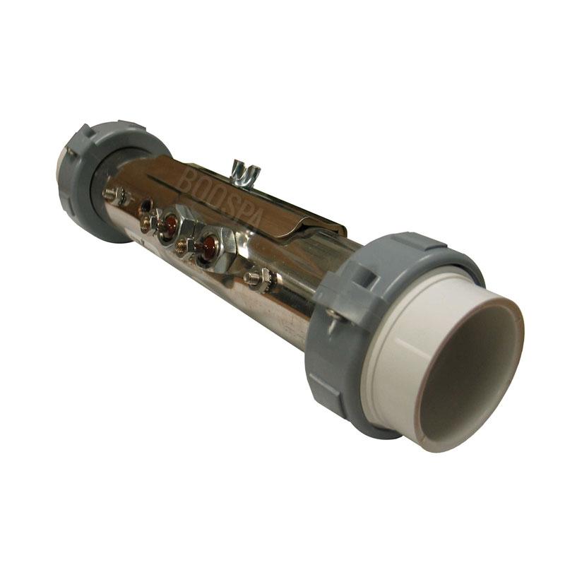 Réchauffeur C1100-0211 1kW