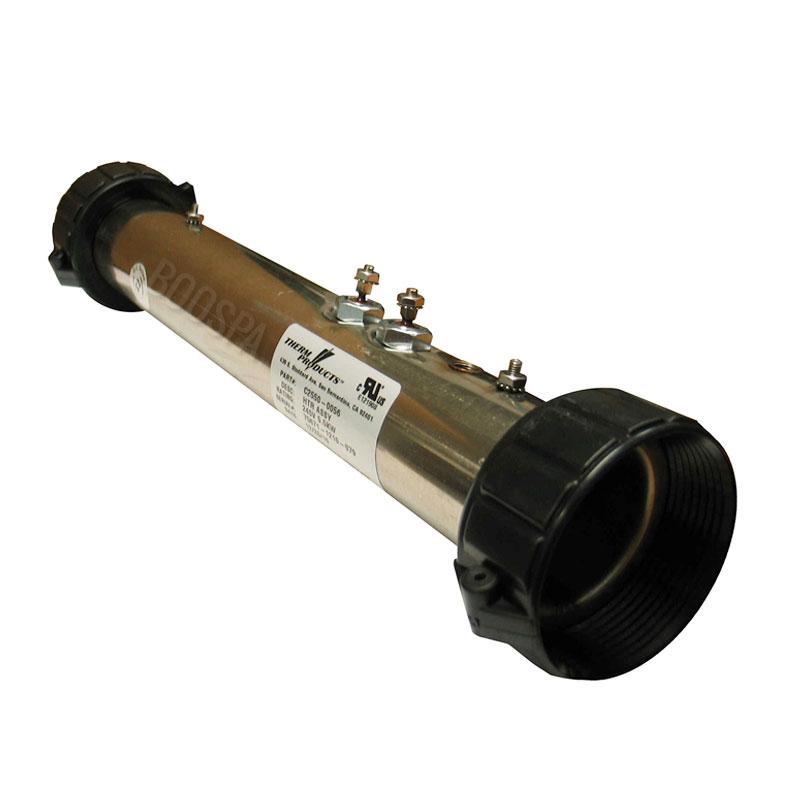 Réchauffeur C2550-0056 5.5kW