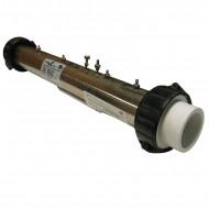 C2550-0256 5.5kW Heater