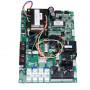 Carte électronique 33-0024C