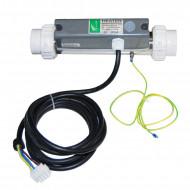 Réchauffeur H220-H2000