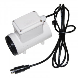 Flow Switch for Ethink Heater