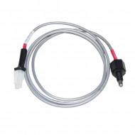 36601 Hotspring® Hi-Limit Sensor