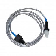 36602 Hotspring® Temperature Sensor