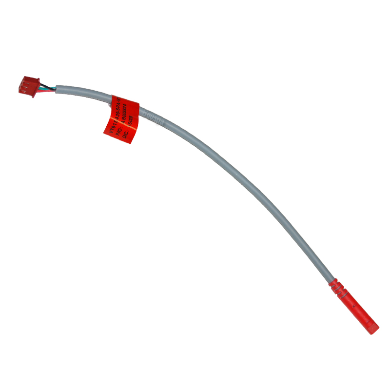 Sonde de température SpaPower Q915439