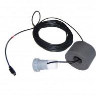 Q915445-10 SpaPower Temperature Sensor