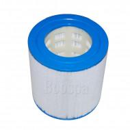 Spa Filter (70302 / C-7330 / PMA30-2002 / FC-1003)
