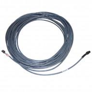 Câble rallonge pour boitiers série BP - 7.5m