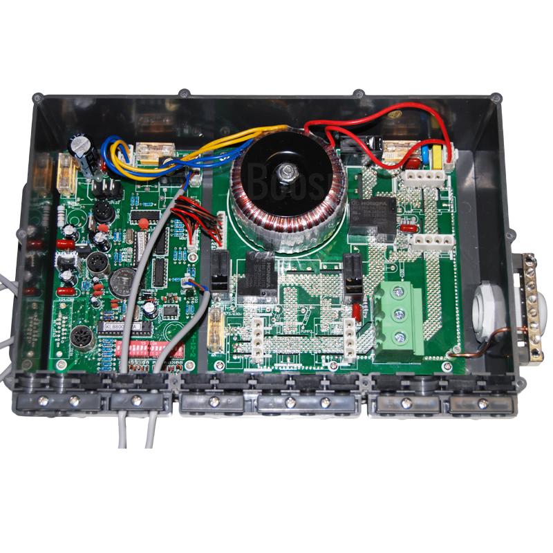 Boitier électronique KL8800 pour spa