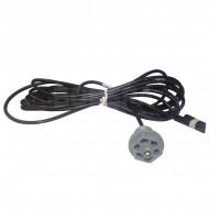Sonde de température Sundance Spa®, Jacuzzi® 6600-166