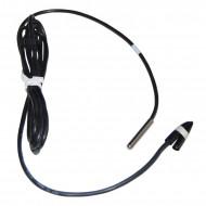Sundance® / Jacuzzi® 6600-110 Hi-limit Sensor