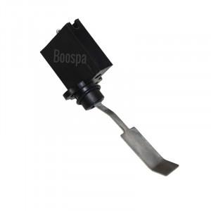 Détecteur de débit pour réchauffeur H30-RS1