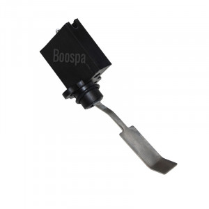 Flow Switch for H30-RS1 Heater