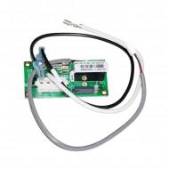 53311 Blower Relay Printed Circuit Board